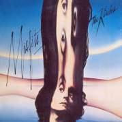 Обложка альбома Misfits, Музыкальный Портал α