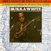 Обложка альбома Mississippi Blues, Музыкальный Портал α