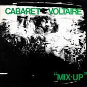 Обложка альбома Mix-Up, Музыкальный Портал α