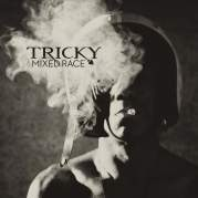 Обложка альбома Mixed Race, Музыкальный Портал α