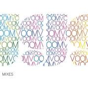 Mixes, Музыкальный Портал α