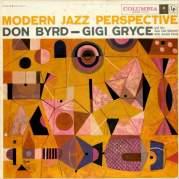 Modern Jazz Perspective, Музыкальный Портал α