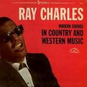 Обложка альбома Modern Sounds in Country and Western Music, Музыкальный Портал α