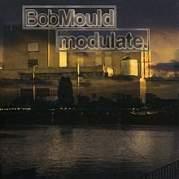 Modulate., Музыкальный Портал α