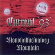 Monohallucinatory Mountain, Музыкальный Портал α