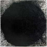 Обложка альбома Monoliths & Dimensions, Музыкальный Портал α