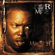 Monster, Музыкальный Портал α