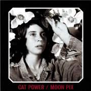 Moon Pix, Музыкальный Портал α