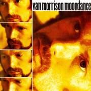 Moondance, Музыкальный Портал α