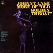 Обложка альбома More of 'Old Golden Throat', Музыкальный Портал α