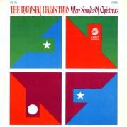 Обложка альбома More Sounds of Christmas, Музыкальный Портал α