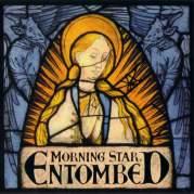 Обложка альбома Morning Star, Музыкальный Портал α