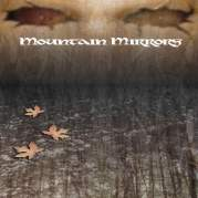 Mountain Mirrors, Музыкальный Портал α