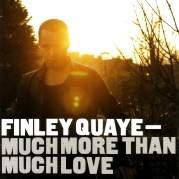 Much More Than Much Love, Музыкальный Портал α