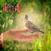 Обложка альбома Mudshovel, Музыкальный Портал α