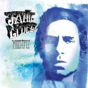 Обложка альбома Multiply, Музыкальный Портал α