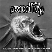 Обложка альбома Music for the Jilted Generation, Музыкальный Портал α
