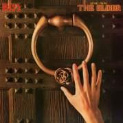 """Обложка альбома Music From """"The Elder"""", Музыкальный Портал α"""