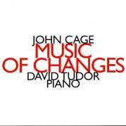 Music of Changes (feat. piano: David Tudor), Музыкальный Портал α