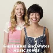 Обложка альбома Music Songs, Музыкальный Портал α