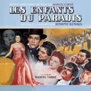 Обложка альбома Musique Classique Algérienne - Stikhbar, Музыкальный Портал α