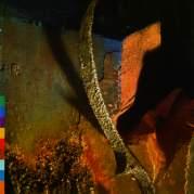Обложка альбома Mustt Mustt, Музыкальный Портал α