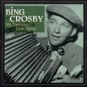 My Favorite Irish Songs, Музыкальный Портал α