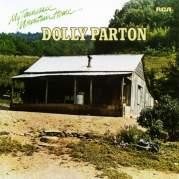 Обложка альбома My Tennessee Mountain Home, Музыкальный Портал α