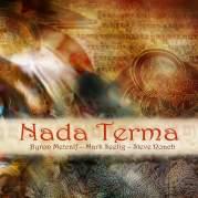 Nada Terma, Музыкальный Портал α