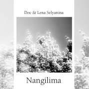 Nangilima, Музыкальный Портал α