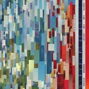 Обложка альбома Narrow Stairs, Музыкальный Портал α