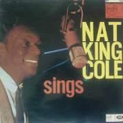 Nat King Cole Sings For You, Музыкальный Портал α