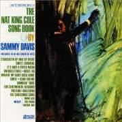 Nat King Cole Songbook, Музыкальный Портал α