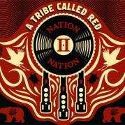 Nation II Nation, Музыкальный Портал α