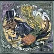 National Ransom, Музыкальный Портал α