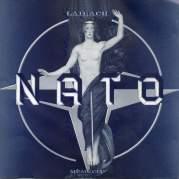 NATO, Музыкальный Портал α