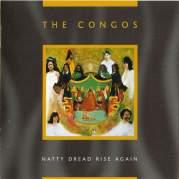 Обложка альбома Natty Dread Rise Again, Музыкальный Портал α