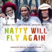 Natty Will Fly Again, Музыкальный Портал α