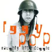 Naughty Little Doggie, Музыкальный Портал α