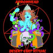 Обложка альбома Nekrowristfucked, Музыкальный Портал α