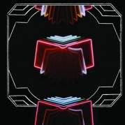 Neon Bible, Музыкальный Портал α