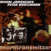 Neurotransmitter, Музыкальный Портал α