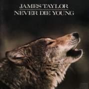 Never Die Young, Музыкальный Портал α