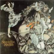 Обложка альбома Never for Ever, Музыкальный Портал α
