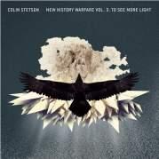 Обложка альбома New History Warfare, Volume 3: To See More Light, Музыкальный Портал α
