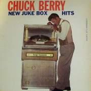 Обложка альбома New Juke Box Hits, Музыкальный Портал α