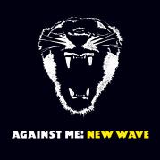 New Wave, Музыкальный Портал α
