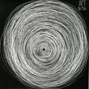 Обложка альбома Ni Foli, Музыкальный Портал α
