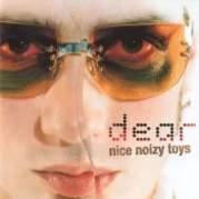 Nice Noizy Toys, Музыкальный Портал α