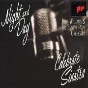 Обложка альбома Night and Day, Музыкальный Портал α